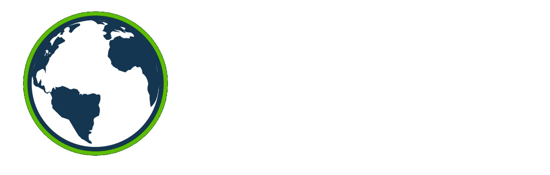 GRUPOCER